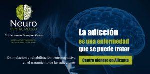 Neuro Centro Adicciones